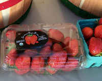 1_lb_strawberries