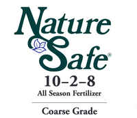 Nature_safe_fertilizer_10-2-8